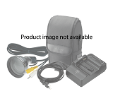 MC-25A Adapter Cord 27029