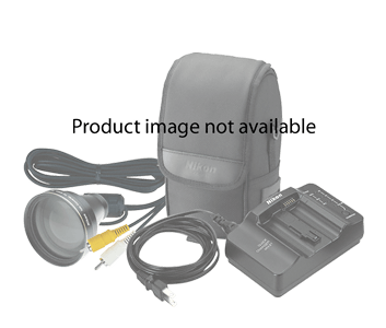 MC-22A Remote Cord with Banana Plugs
