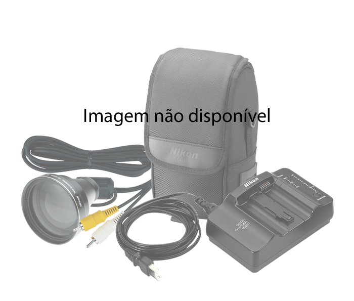 Adaptador de Flash SW-N10A