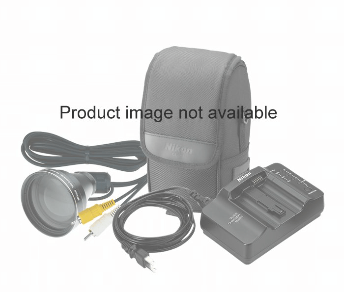 Photo of CL-43A Hard Lens Case